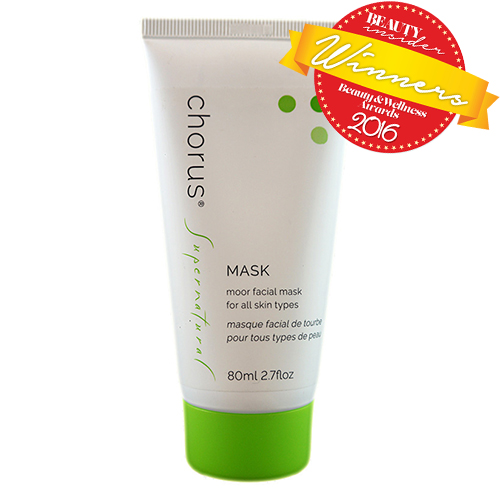 MASK | Signature Clarifying Mask | Detoxifies & Rejuvenates Skin | Clear Radiant Skin