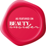 As Featured on Beauty Insider