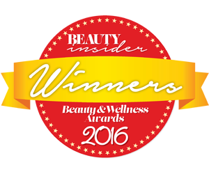BI Beauty Awards