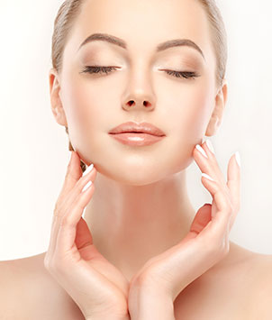 skincare-home-static-sub-banner