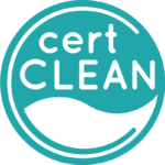 certclean_logo_graphic_completed